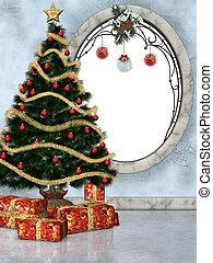 christmastime 3