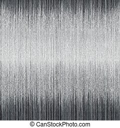 chrom, pattern., seamless, texture.