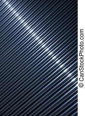 chrome tube backgroundmetallic tubes background