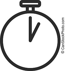 chronometrażysta