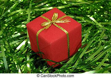 Chrstmas Gift