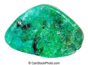 chrysocolla, mineraal