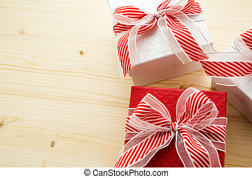 Chtistmas gifts