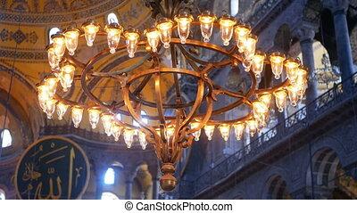 Church architecture tourism art - Church religion...