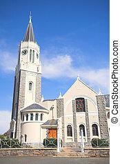 Church in Hanover