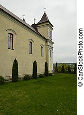 Church of St. Catejan