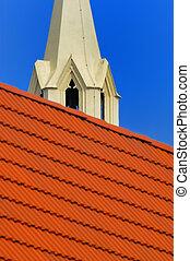 Churches of Krems no.1