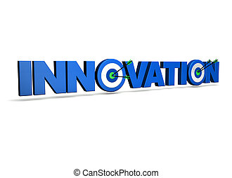 cible, innovation