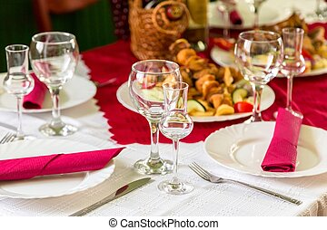cibo, tavola, xx