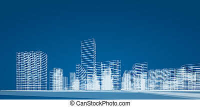 cidade, conceito