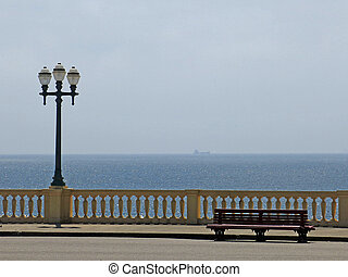 cidade, portugal., porto
