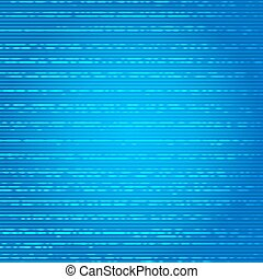 cielna, wektor, visualization., ilustracja, dane