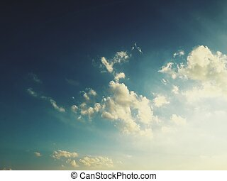 cielo