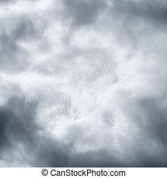 cielo, nubes, arte, salida del sol, plano de fondo