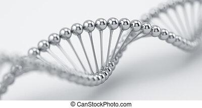 ciencia, investigación médica, concepto