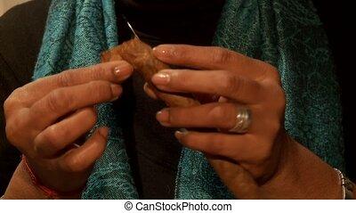Cigar Manuracturing