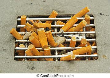 cigarette, 01