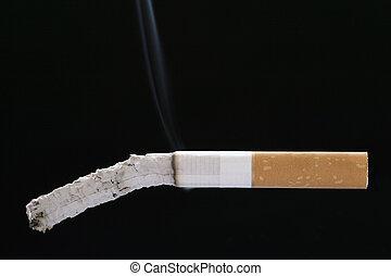 Cigarette-01