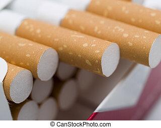 cigarrillo