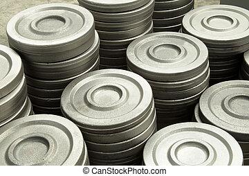 cilinder