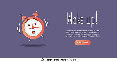 cima., morning!, bom, acordar