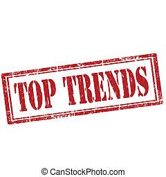 cima, trends-stamp