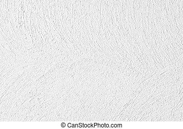 b ton blanc texture arri re plan photos de stock rechercher des photographies et des. Black Bedroom Furniture Sets. Home Design Ideas