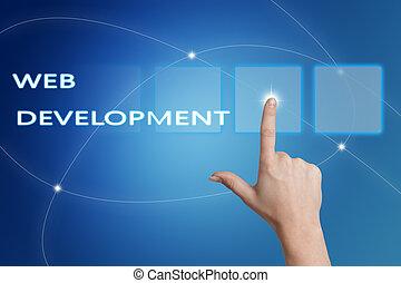 cinche desarrollo