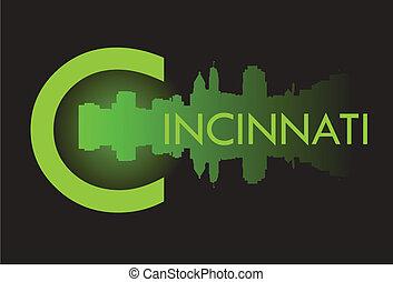 Cincinnati v