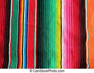 cinco de mayo mexican background fiesta handwoven rug fiesta
