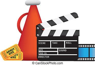 cinema and movies - movie, film and cinema, entertainment...
