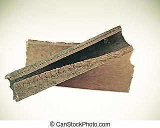 cinnamomum, cassia