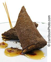 cinnamon dessert 2