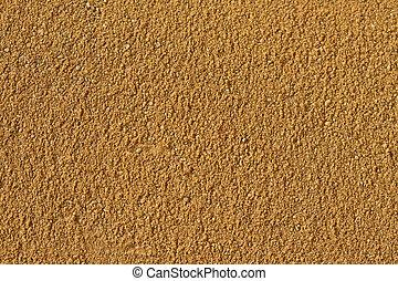 Cinnamon Powder - Cinnamon powder. Can be used as...