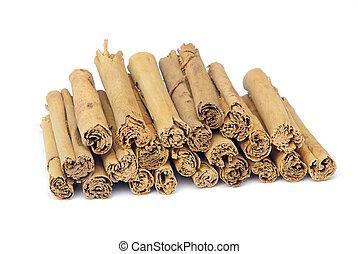 cinnamon stick 02