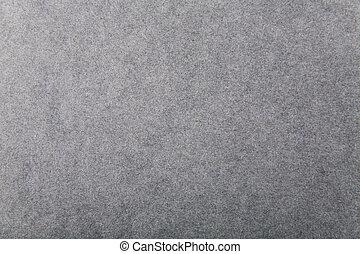cinzento, abstratos, textura