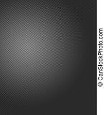 cinzento, estúdio, fundo, foto