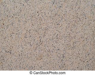cinzento, manchado, marbled, grunge, textura