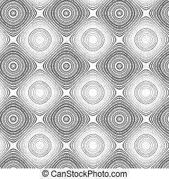 cinzento, pattern.