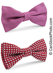 cios, krawaty