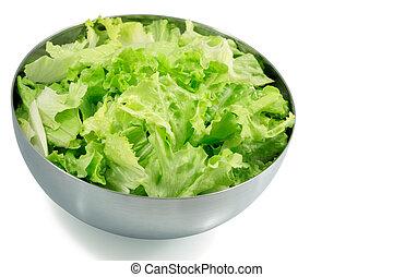 ciotola insalata