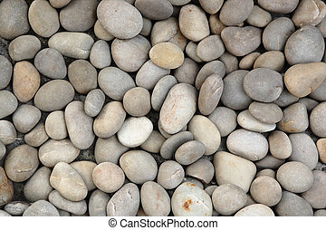 ciottolo, pietra