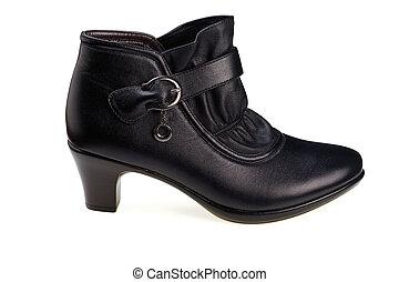 cipő, női