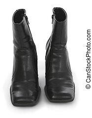 cipők, csizma