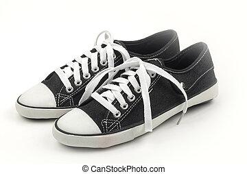 cipők, kényelmes