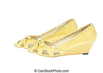 cipők, women's