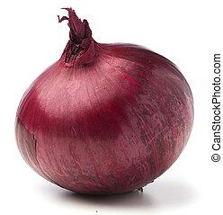 cipolla viola