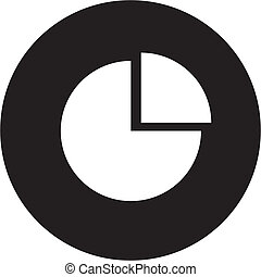circle business plan