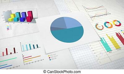 Circle diagram for presentation 2 - Circle diagram for...