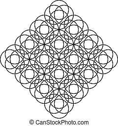 Circle game x16